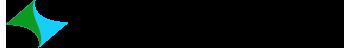 Trans Ishikari 2018 Logo